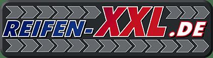Reifen XXL Reifen-Shop