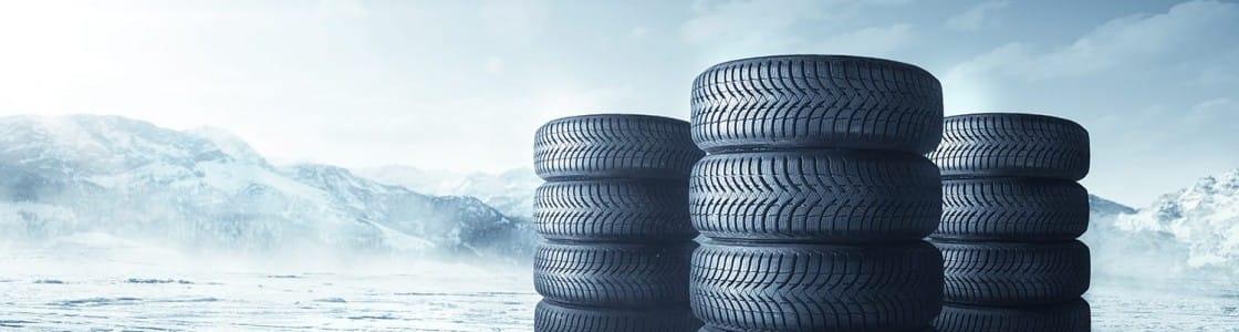 Winterreifen kaufen | Reifen XXL | Reifen online kaufen